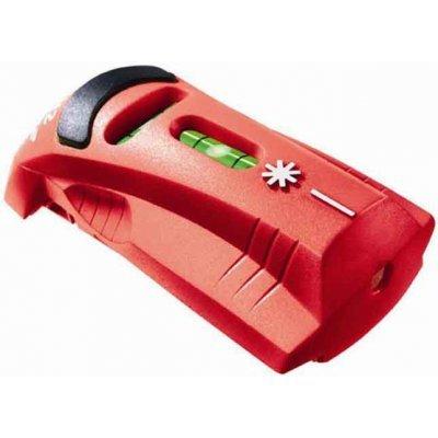 Нивелир Bosch Лазерный Skil (F0150502AA)Нивелиры Bosch<br>тип: лазерный<br>питание: ag<br>гарантия: 2 года<br>гарантия производителя:есть<br>класс лазера: 2<br>количество лучей: один<br>направление лучей: вперед<br>длина волны: 635 hм<br>рабочая температура: -10 - 40 °c<br>резьба под штатив: 1/4<br>вес: 0.05 кг<br>