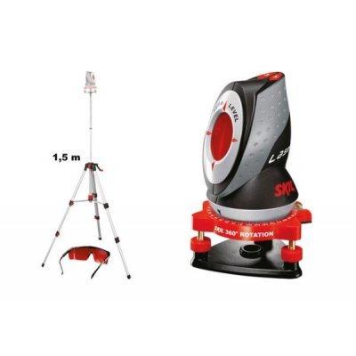 Нивелир Bosch Skil (F0150510AB)Нивелиры Bosch<br><br>