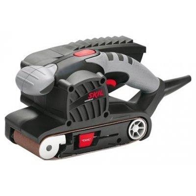 Шлифовальная машина Skil Ленточная 1215LA (F0151215LA)