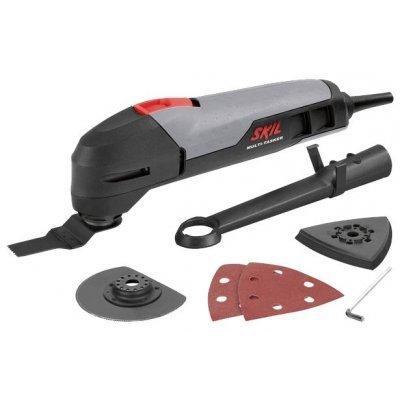Шлифовальная машина Skil 1470LA 4 насадки (F0151470LA)  цены