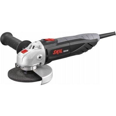 Шлифовальная машина Skil 9035LA 600W 125mm (F0159035LA)