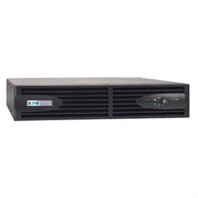 Источник бесперебойного питания Eaton Powerware (103006591-6591) 5130 1750 RT 2U (103006591-6591)