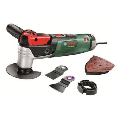 Шлифовальная машина Bosch PMF 250 CES (603100620)