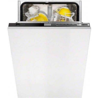 Встраиваемая посудомоечная машина Zanussi ZDV91500FA (ZDV91500FA)