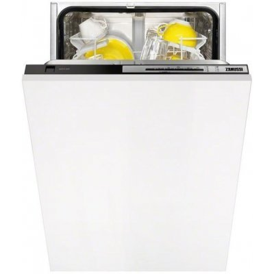 Встраиваемая посудомоечная машина Zanussi ZDV91400FA (ZDV91400FA)Встраиваемые посудомоечные машины Zanussi<br><br>