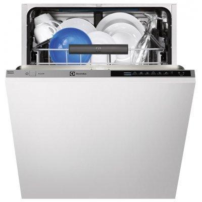 Посудомоечная машина Electrolux ESL7310RA (ESL7310RA)