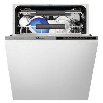 Посудомоечная машина Electrolux ESL98330RO (ESL98330RO)