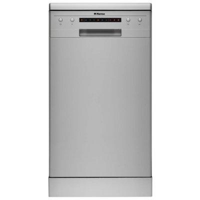 Посудомоечная машина Hansa ZWM 476 WEH (ZWM 476 WEH)