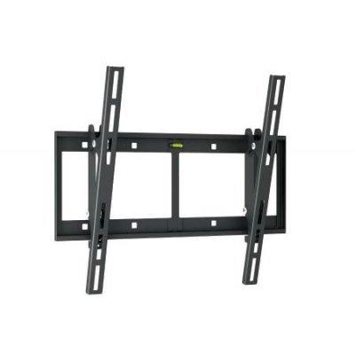 Кронштейн для ТВ и панелей настенный Holder LCD-T4609-B 32-65 (LCD-T4609-B) holder lcd t4609 b для 32 –65 черный