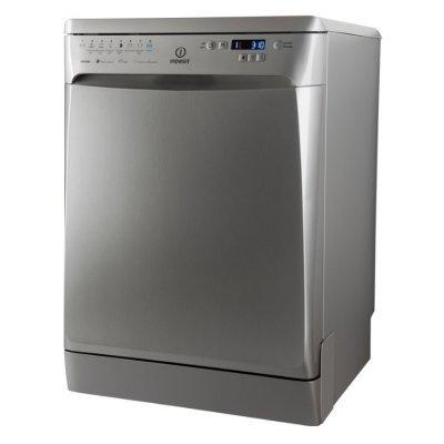 Посудомоечная машина Indesit DFP 58T94 CA NX EU (DFP 58T94 CA NX EU)Посудомоечные машины Indesit<br>полноразмерная напольная<br>    отдельно стоящая<br>    сушка путем испарения горячих капель<br>    экономичный расход воды<br>    минимальный расход электричества<br>    дисплей<br>    тихая работа<br>