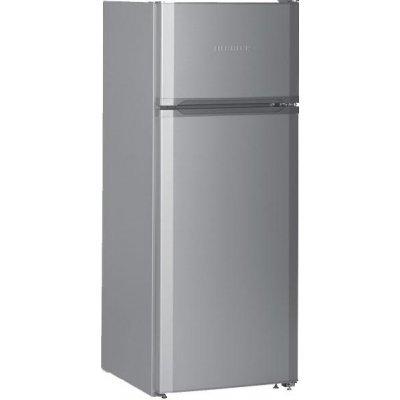 Холодильник Liebherr CTPsl 2541-20 001 (CTPsl  2541-20 001)Холодильники Liebherr<br>Liebherr CTPsl 2541 идеально подойдет для вашего дома. Благодаря ему ваши продукты надолго сохранят свежесть. Холодильное отделение позволит вместить большое количество продуктов. Он изготовлен из качественных материалов, что несомненно продлит срок его службы.<br>