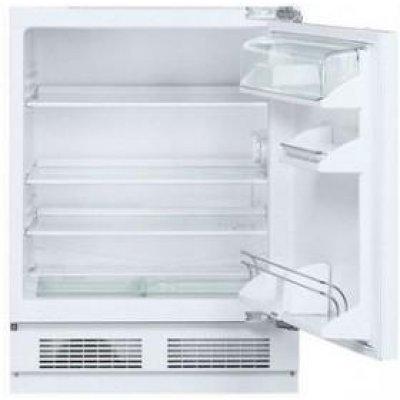 Встраиваемый холодильник Liebherr UIK 1620-23 001 (UIK 1620-23 001)Встраиваемые холодильники Liebherr<br>82x60x55см, общий объем 137л<br>