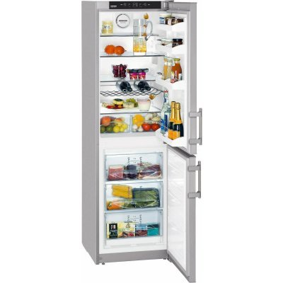 Холодильник Liebherr CNsl 3033-21-001 (CNsl 3033-21-001)