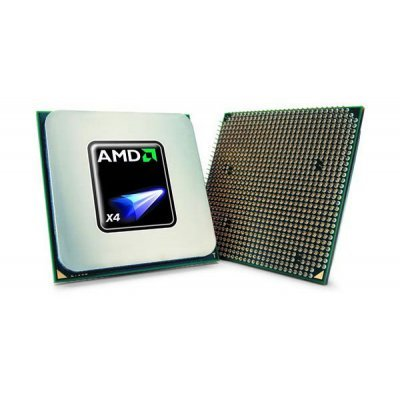 Процессор AMD Athlon X4 860K Kaveri (FM2+, L2 4096Kb) (AD860KXBI44JA) (AD860KXBI44JA) процессор процессора amd athlon series