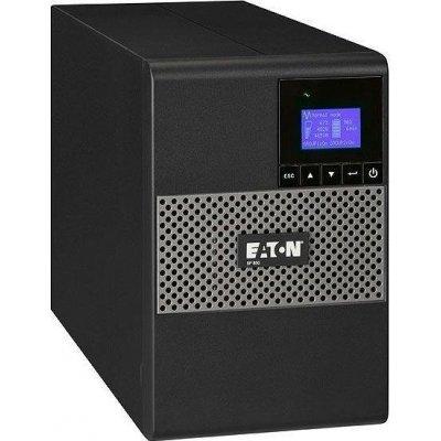 Источник бесперебойного питания Eaton Powerware 5P1150i (5P1150I) источник бесперебойного питания eaton powerware 5px 2200i rt2u 5px2200irt