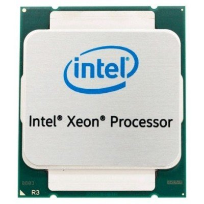 Процессор Lenovo Intel Xeon E5-2630v3 for ThinkServer TD350, (4XG0F28784) (4XG0F28784)Процессоры Lenovo<br>Intel Xeon E5-2630v3 (2.4GHz, 8C, 85W) for ThinkServer TD350, (4XG0F28784)<br>