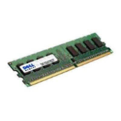 Модуль оперативной памяти сервера Dell 16GB (1x16GB) RDIMM LV Dual Rank 1600MHz - Kit (370-23370T) (370-23370T)Модули оперативной памяти серверов Dell<br>1 модуль памяти DDR3<br>    объем модуля 16 Гб<br>    форм-фактор DIMM, 240-контактный<br>    частота 1600 МГц<br>    поддержка ECC<br>