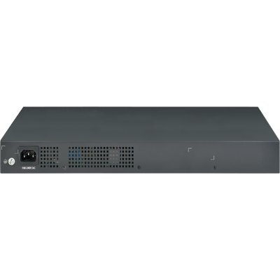 Коммутатор HP 1920-16G Switch (JG923A) (JG923A)