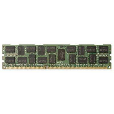 Оперативная память ПК HP DIMM 8GB DDR4-2133 ECC Reg RAM (Z440, Z640, Z840) / J9P82AA (J9P82AA)Модули оперативной памяти ПК HP<br><br>