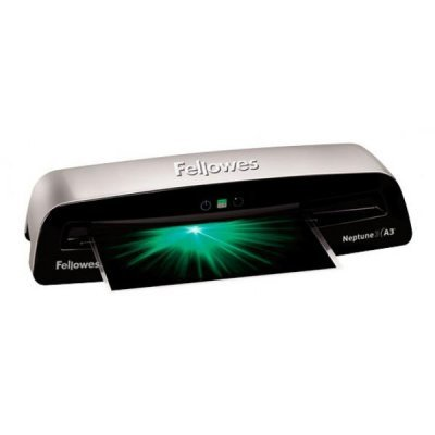 Ламинатор Fellowes Neptune 3 A3 (FS-5721501) (FS-5721501)