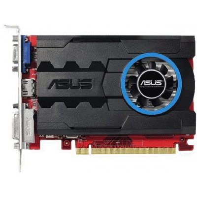 Видеокарта ПК ASUS 1GB R7240-1GD3 (R7240-1GD3) ddr1 1gb pc3200 в минске