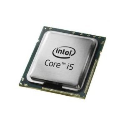 Процессор Intel Core i5-4690K (3.4GHz 6MB LGA1150) OEM (CM8064601710803S R21A)Процессоры Intel<br>INTEL Core i5 4690K, LGA 1150, OEM<br>