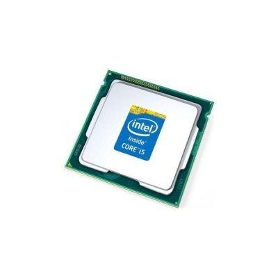 Процессор Intel Core i5-4460 (3.2GHz 6MB LGA1150) OEM (CM8064601560722S R1QK)