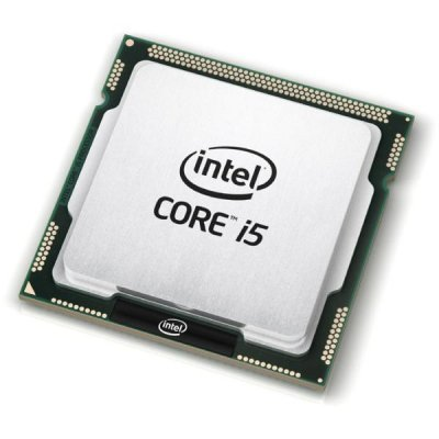 Процессор Intel Core i5-4690 (3.5GHz 6MB LGA1150) OEM (CM8064601560516S R1QH)Процессоры Intel<br>Intel Core i5-4690 3.5GHz 6Mb Socket 1150 OEM<br>