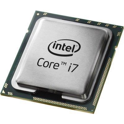 ��������� Intel Core i7-5930K (3,50GHz LGA 2011) BOX (BX80648I75930KSR20R)