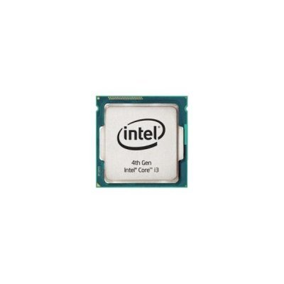 Процессор Intel Core i3-4160 (3.60GHz, s1150) OEM (CM8064601483644S R1PK)Процессоры Intel<br>Intel Core i3-4160 3.6GHz 3Mb Socket 1150 OEM<br>