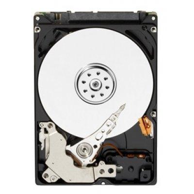 Жесткий диск ПК Western Digital 1TB Scorpio Blue WD10JUCT (WD10JUCT) процессор amd a4 6320 fm2 oem