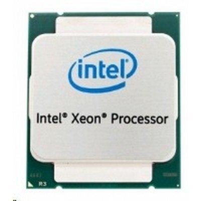 Процессор HP DL380 Gen9 E5-2603v3 15Mb 6 1.6 Kit (719053-B21) (719053-B21)Процессоры HP<br>HP CPU DL380 Gen9 Intel&amp;#174; Xeon&amp;#174; E5-2603v3 (1.6GHz/6-core/15MB/85W)<br>