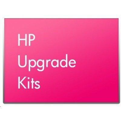 Оптический привод DVD для сервера HP DVD-RW DL360 Gen9 SATA SFF DVD-RW/USB Kit (764632-B21) (764632-B21) джой dvd
