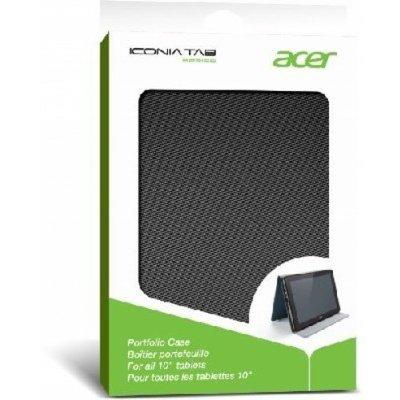 "����� ��� �������� Acer ��� Iconia Tab A200 10"" HP. BAG11.001 (HP. BAG11.001)"
