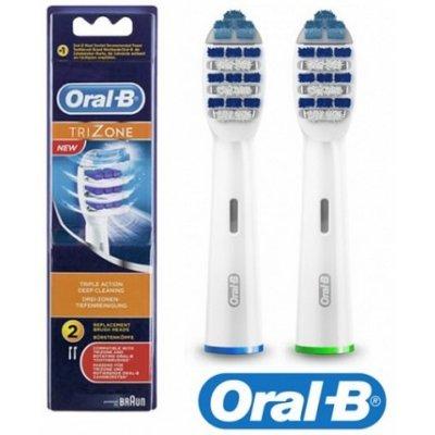 Насадка для зубной щетки Braun Oral-B EB 30-2 (Oral-B EB 30-2)