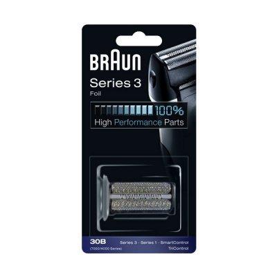 ����� ��� ������ Braun Series3 30B (Braun Series3 30B)