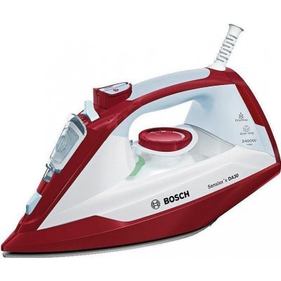 цены Утюг Bosch TDA 3024010 (TDA 3024010)