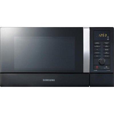 Микроволновая печь Samsung CE107MNR-B (CE107MNR-B)