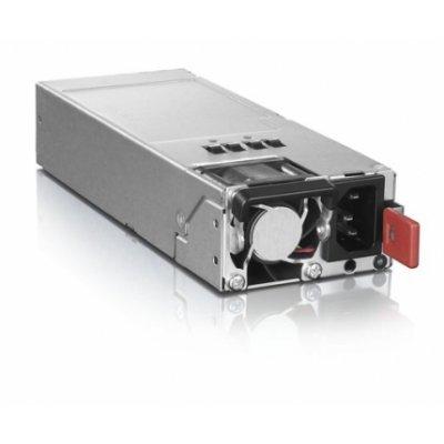 ���� ������� lenovo thinkserver gen 5 750w titanium hot swap power supply (4x20f28576)(4x20f28576)