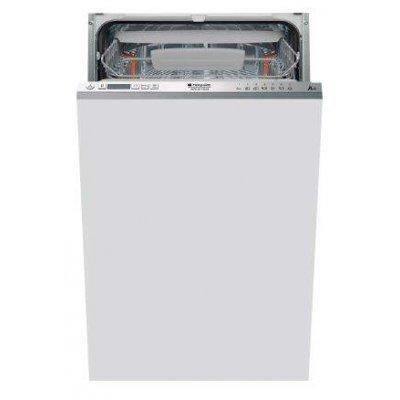 Посудомоечная машина Hotpoint-Ariston LSTF 7H019 C RU (LSTF 7H019 C RU)