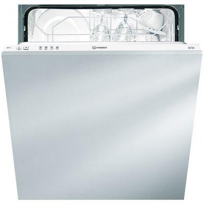 Посудомоечная машина Indesit DIF 14B1 EU (DIF 14B1 EU)