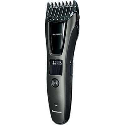 Машинка для стрижки Panasonic ER-GB60 (ER-GB60-K520) panasonic er gb60 k520 машинка для стрижки волос black