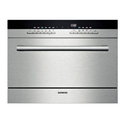 Посудомоечная машина Siemens SK 76M544 (SK76M544RU) siemens sk76m544ru