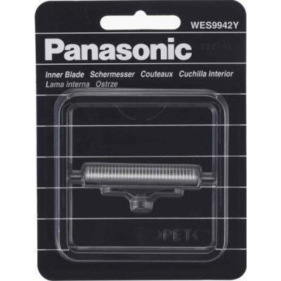 Сетка для бритвы Panasonic WES 9942 Y1361 (WES 9942 Y 1361)