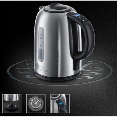 Электрический чайник Russell Hobbs 21040-70 (21040-70)