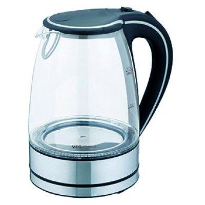 Электрический чайник Ves 2005 (2013) (VES 2005 Стекло)