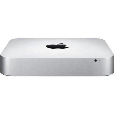 Настольный ПК Apple Mac Mini MGEM2RU/A (MGEM2RU/A) компьютер apple mac mini mgen2ru a intel core i5 4278u lpddr3 8гб 1000гб intel iris graphics cr mac os x серебристый