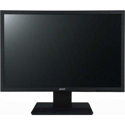 Монитор Acer 23.6 V246HLbd (UM.FV6EE.001) (UM.FV6EE.001) монитор acer v246hlbd