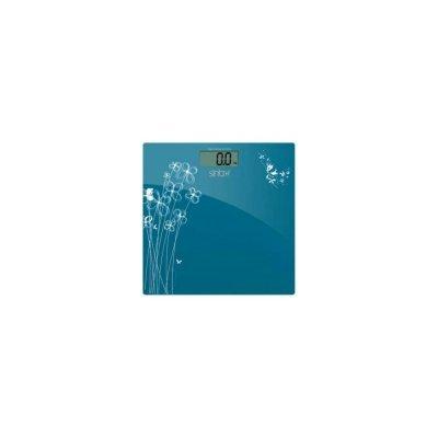 Весы Sinbo электронные 4429 (SBS 4429 синий) кухонные весы sinbo весы кухонные sinbo sks 4514 серебристый