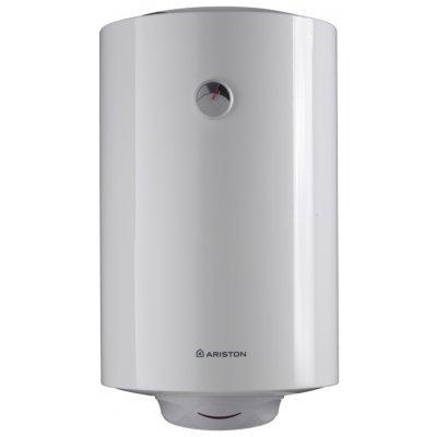 Водонагреватель Ariston ABS PRO R 150М (ABS PRO R 150 V)Водонагреватели Ariston<br>накопительный<br>    электрический<br>    бак для воды на 150 л<br>    для одной водоразборной точки<br>    мощность 1.8 кВт<br>    для сети 220 В<br>
